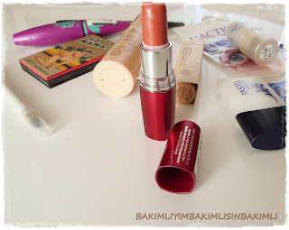 budget makeup blog