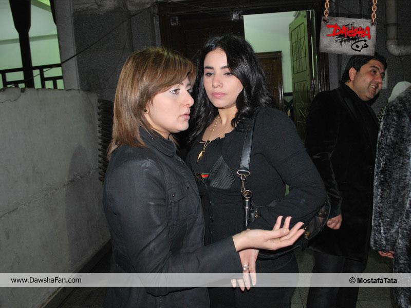 والدة الفنانه 2012,اجدد والدة الفنانه 2012,اجمل والدة الفنانه 2012,احدث 3aza2shazamam-9.jpg