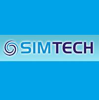 SimTech Jobs in Chennai 2014