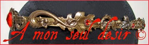 Couronne Dragon bronze médiéval renaissance bijouterie Daenerys Targaryen Queen Princess medieval Circlet Crown Tiara Eragon
