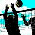 Alunos participam de torneio de vôlei de praia em Parnaíba