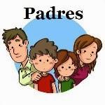 Comunicados a padres
