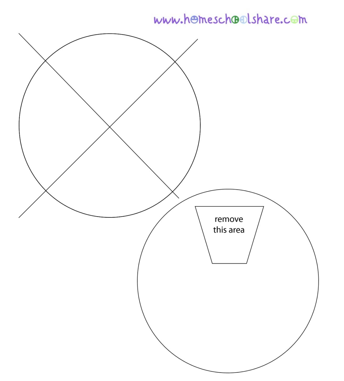 METODOLOGÍA LAPBOOK | Capítulo 2: Plantillas y materiales ~ La Eduteca