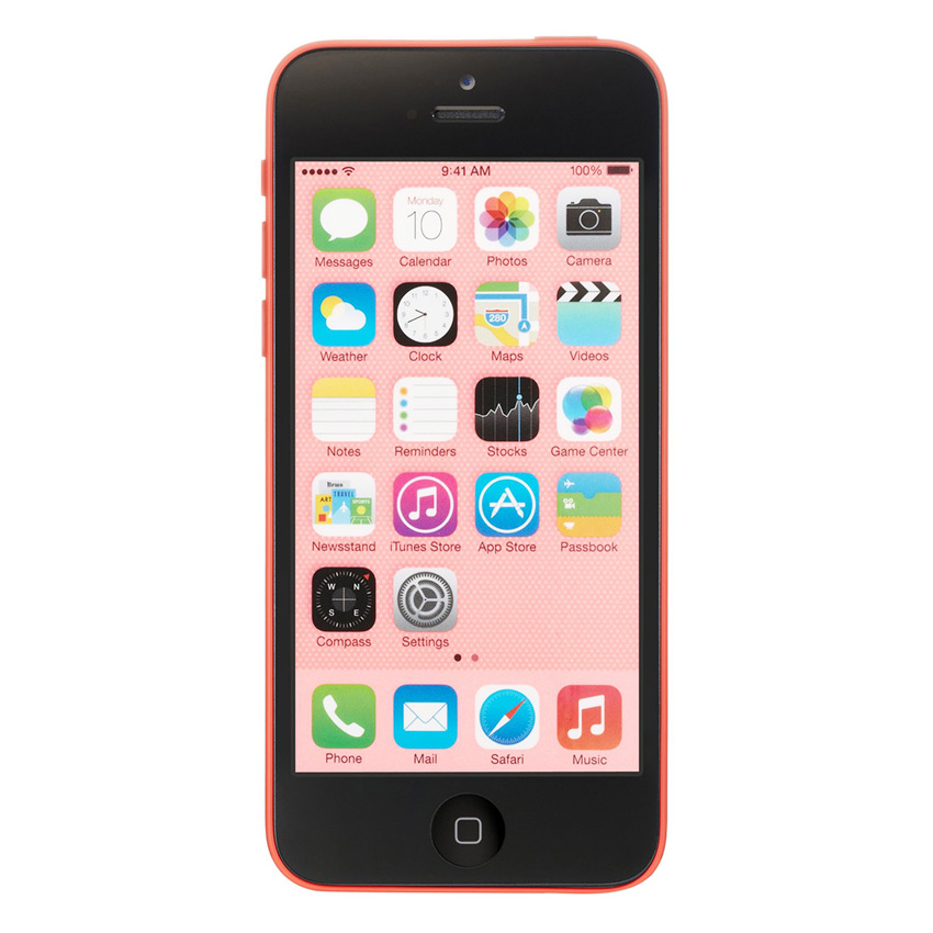 Gambar Harga Full Spesifikasi Handphone Apple Iphone 4s