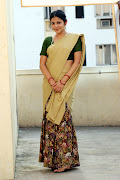 Sreelekha Malayalam Actress Photos .