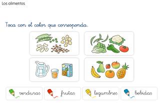 http://primerodecarlos.com/primerodecarlos.blogspot.com/noviembre/varios/clasifica_alimentos.swf