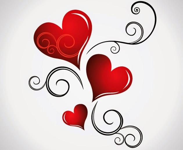 Happy Valentines Day 2017 Jokes