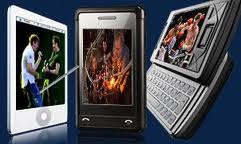 Download Movies to your PC, iPad, iPhone or any Mobile Device