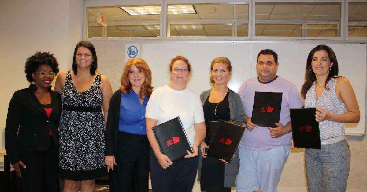 southwest florida college official blog southwest florida