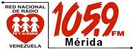 Radio Fe y Alegría Mérida