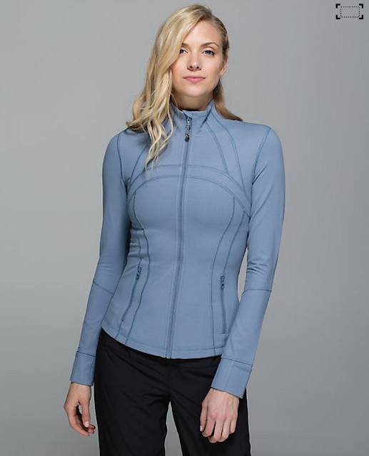 http://www.anrdoezrs.net/links/7680158/type/dlg/http://shop.lululemon.com/products/clothes-accessories/jackets-and-hoodies-jackets/Define-Jacket?cc=5343&skuId=3616214&catId=jackets-and-hoodies-jackets