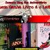 #ListasLiterárias5Anos e mais um Kit com 5 livros, hoje grandes títulos da Novo Conceito