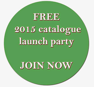 https://www.facebook.com/groups/studioemilielaunchparty2015/