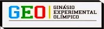 Ginásio Olímpico