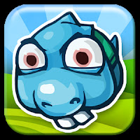 Dragon Rush Pro for SGY