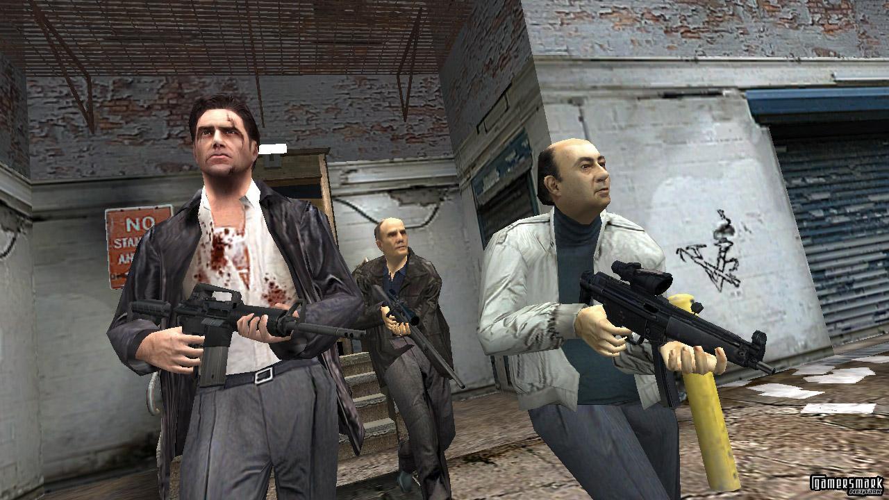 [Oficial] Trilogia Max Payne  Max+payne+222