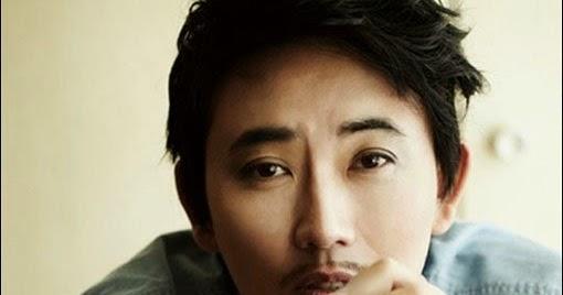 lee seung chul releases  u0026 39 yes  we can u0026 39  mv ft   u0026 39 misaeng u0026 39  clips