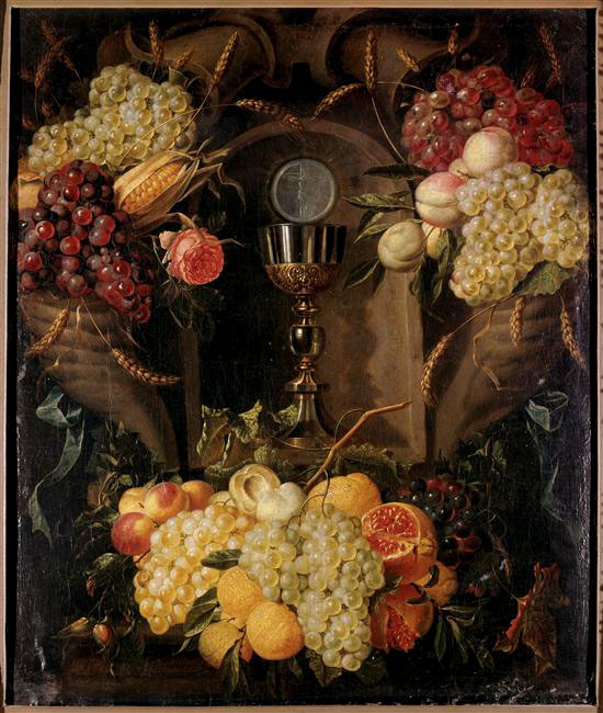 coosemans-eucharist-lemans+copie.jpg (550×650)