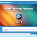 17 Hal Yang Harus Diperhatikan Sebelum Menggunakan Aplikasi Dapodikdas 2013