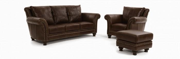5f957881e0 Dicas de Conservação para seu sofá  Tecidos Sintéticos e Couro Legítimo