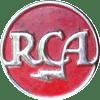 R.C.A