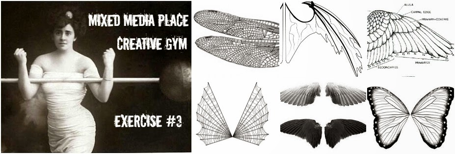 http://mixedmediaplace.blogspot.com/2014/12/creative-gym-exercise-3.html