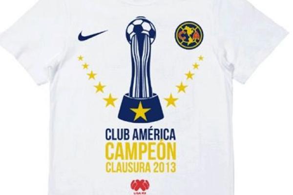 imagenes del club america chistosas - Club America Somos Aguilas Facebook