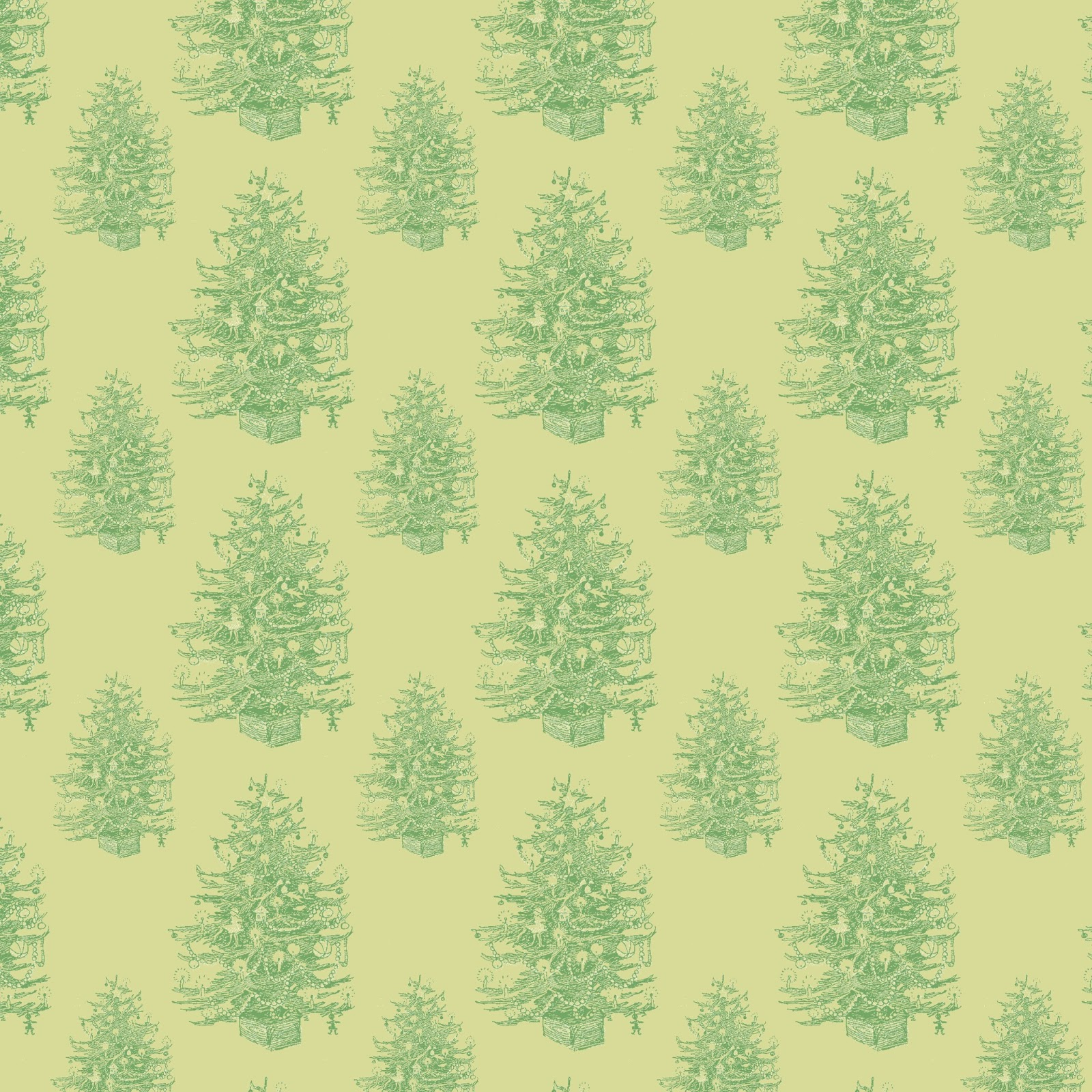 graphic regarding Christmas Printable Paper known as The Graphics Monarch: Printable Xmas Tree Electronic