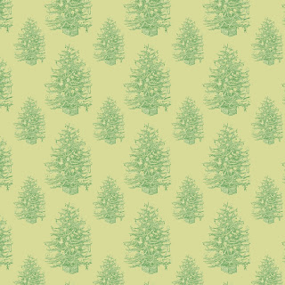 stock christmas paper background