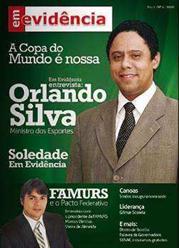 Em Evidencia  04