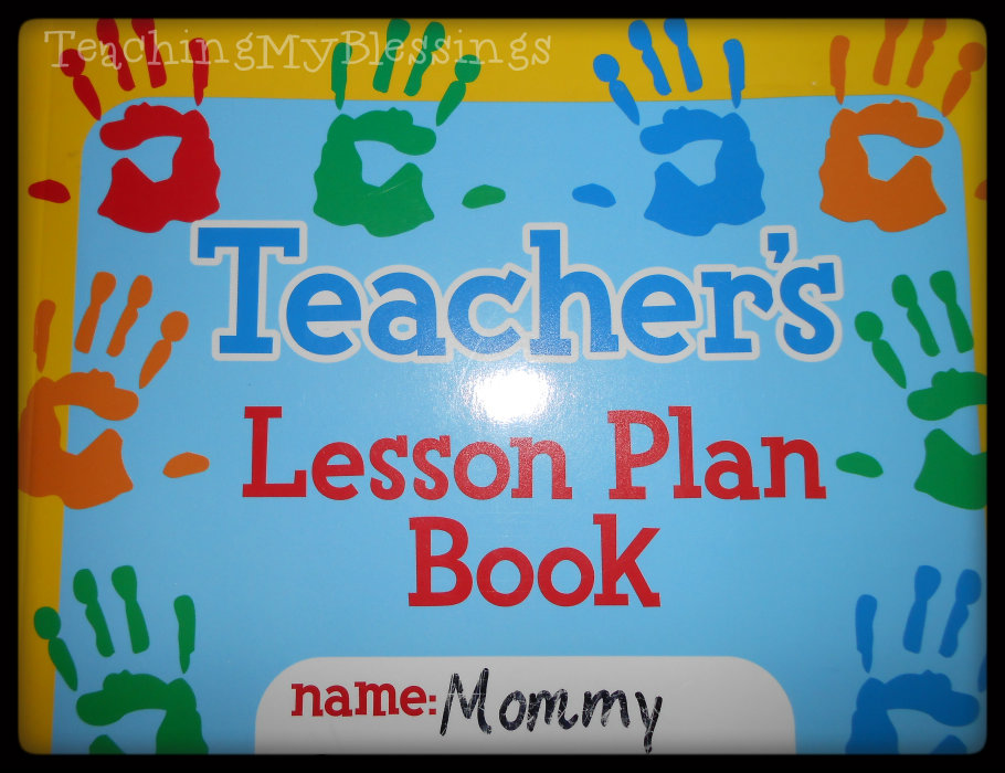 preschoolteacher81.blo...