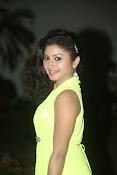 Vishnu Priya glamorous photos-thumbnail-13