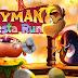 Rayman Fiesta Run (Anh đã trở lại và lợi hại hơn) :D game cho LG L3