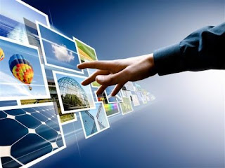 Mercato digitale del turismo: vale 8,8 miliardi di Euro