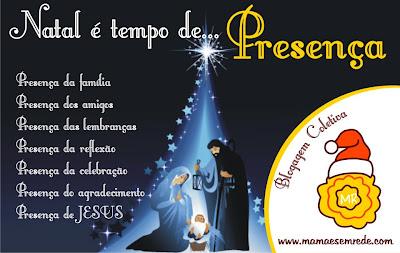 BC de Natal