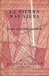 La tierra más ajena (1955)