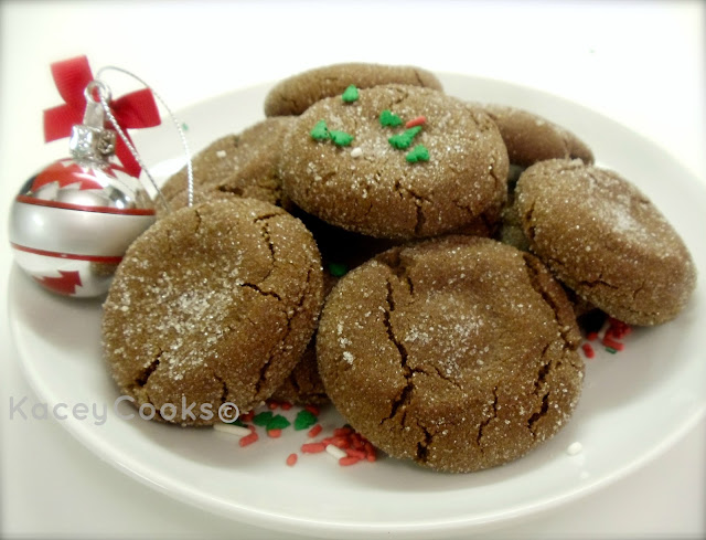 Sea Salted Chocolate Caramel Cookies- These are like turtle brownie euphoria in your mouth!!
