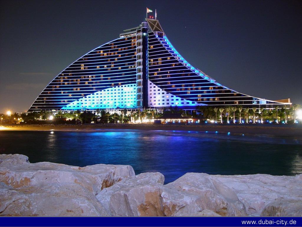 http://3.bp.blogspot.com/-ojr0RiQy1Og/Tw3ILk8-nLI/AAAAAAAACFU/IOG8e7uIrXg/s1600/Dubai-Wallpaper-3.jpg