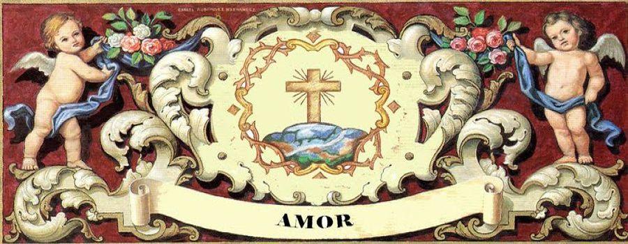 Real Hermandad Amor Córdoba