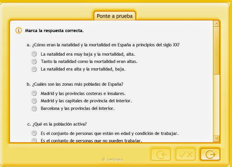http://www.e-vocacion.es/resources/biblioteca/html/8519343/recursos/la/U11/pages/recursos/143175_P154_1/es_carcasa.html