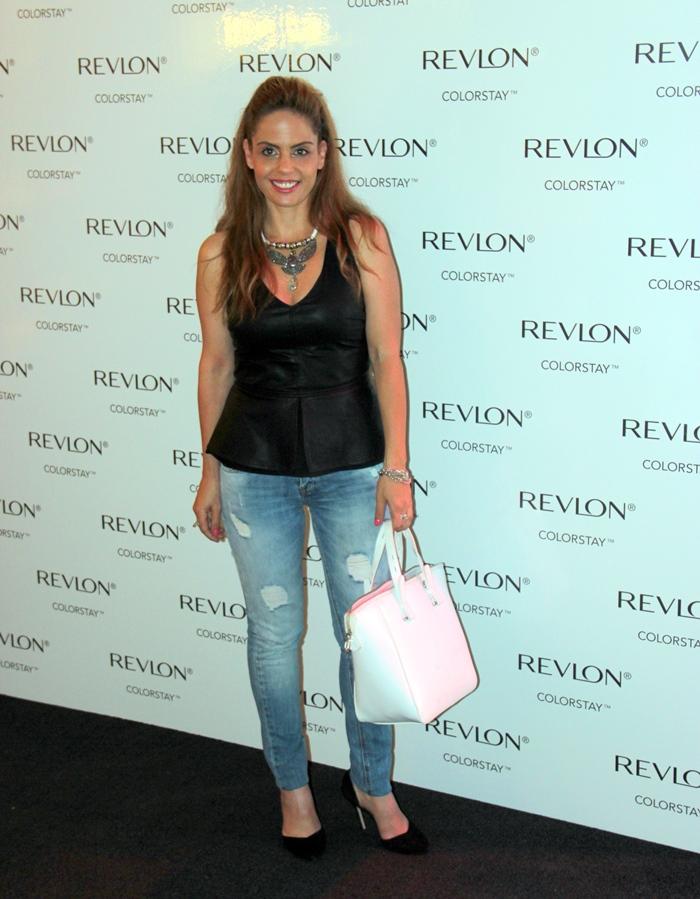 בלוג אופנה Vered'Style רבלון ColorStay