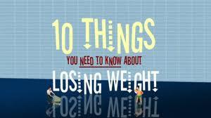 Похудеть без голодания 10 научных советов от BBC