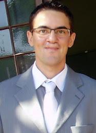 Paulo Sérgio da Cruz