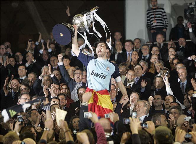 real madrid copa del rey 2011 photos. real madrid copa del rey 2011