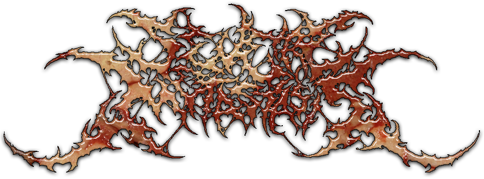 Severe Metastasis
