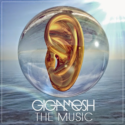 Gigamesh - The Music