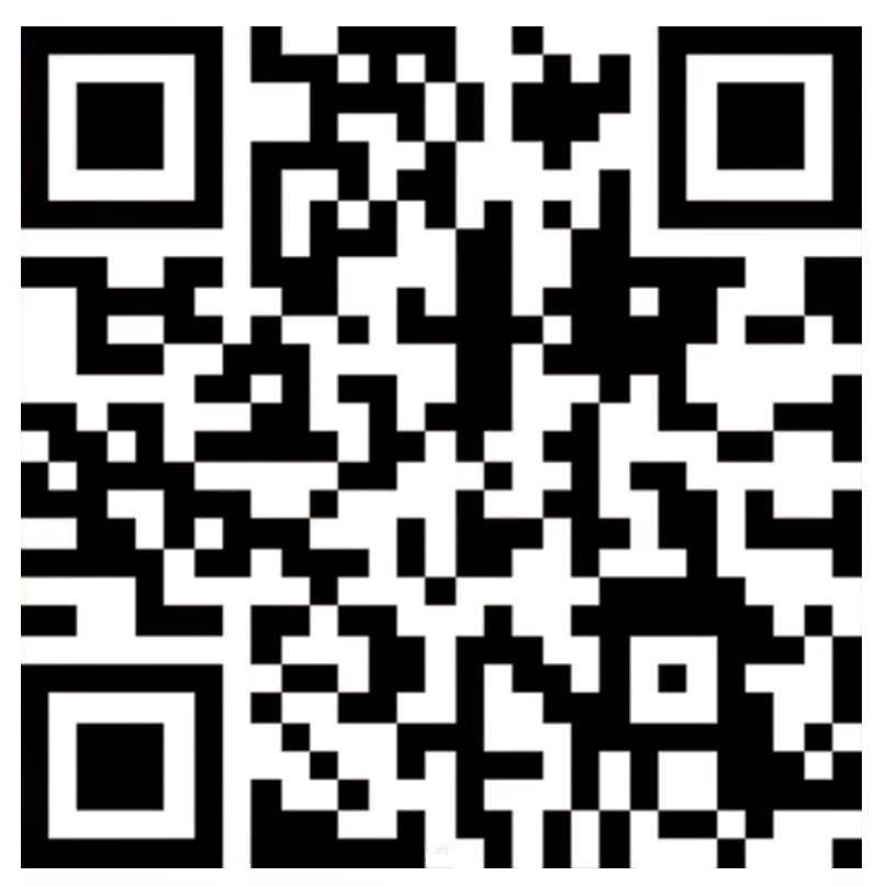 kostenlos bilder hochladen - Kostenlos Fotos hochladen & verlinken