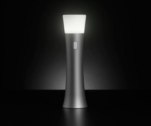 15 Cool Flashlights And Innovative Flashlight Designs