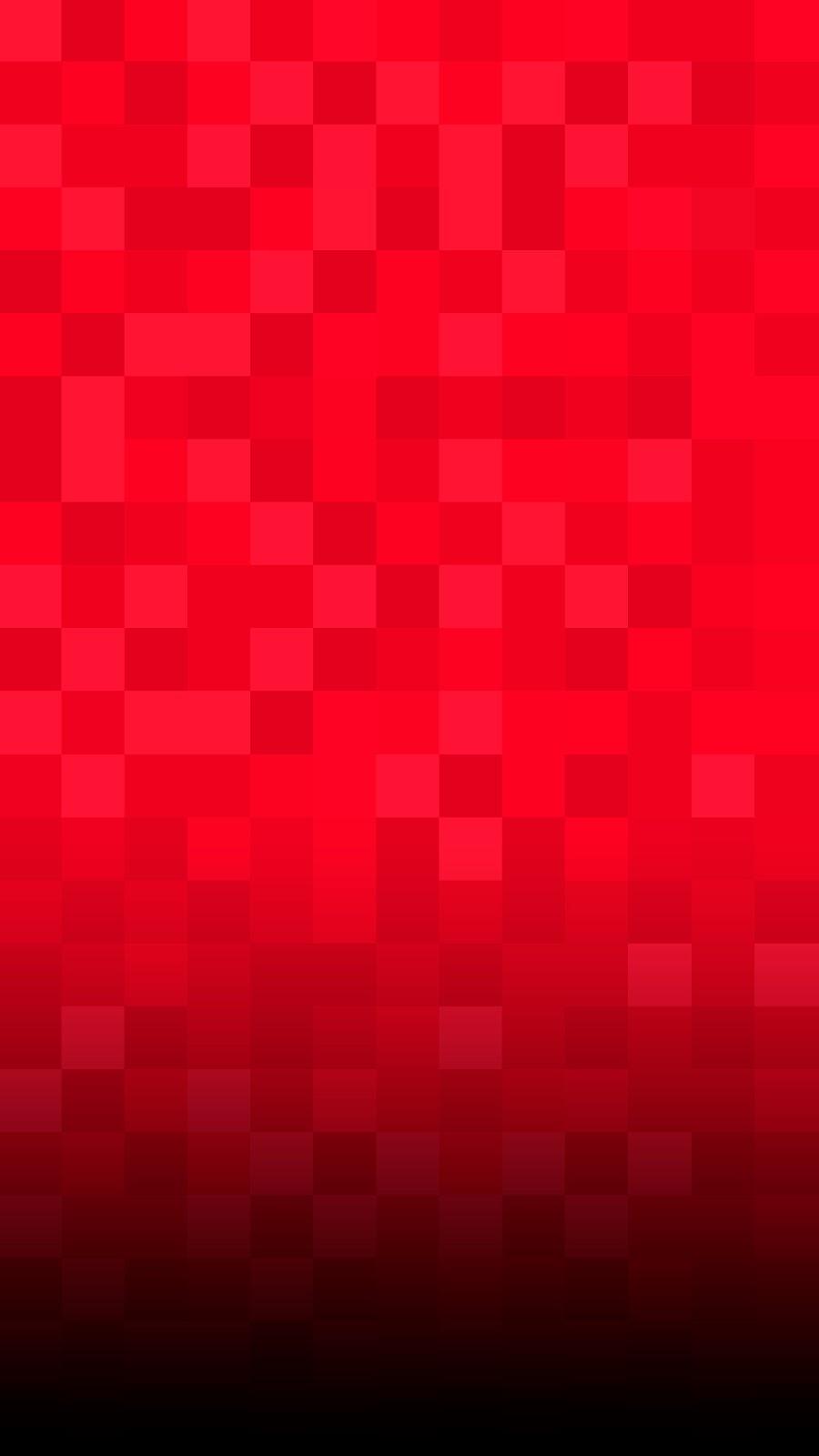 HD tapety na telefon za darmo ~ TAPETY NA TELEFON  4.7 cali, 5 cali