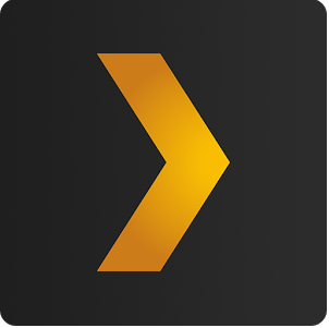 Plex for Android v3.2.13.122